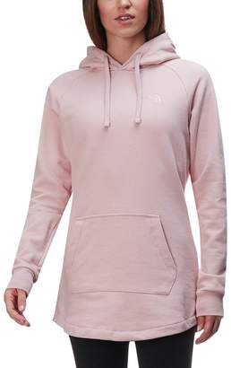 The North Face Long Jane Hoodie - Women's