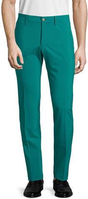 J. Lindeberg Golf M Ellott Tight Micro Stretch Pant