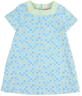 fe-fe Dress