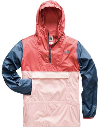 The North Face Fanorak Jacket - Women's