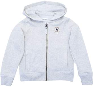Converse Sweatshirts - Item 12167851CK