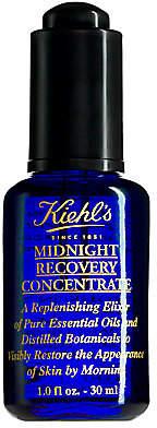 Kiehl's (キールズ) - [キールズ] ミッドナイトボタニカル コンセントレート