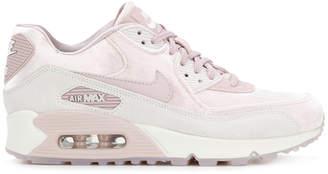Nike 90 LX sneakers