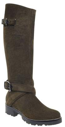 Marc Fisher Misty Knee High Boot (Women)