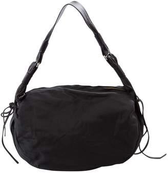Kate Spade Cloth handbag