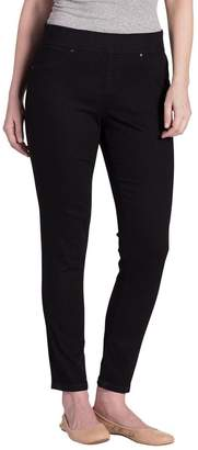 Jag Stretch Denim Legging
