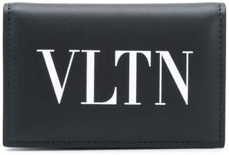 Valentino VLTN card holder