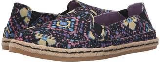 Hush Puppies Cassie Kelli Women's Slip on Shoes