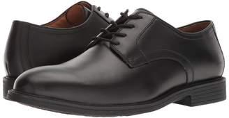 Johnston & Murphy Waterproof XC4 Men's Plain Toe Shoes