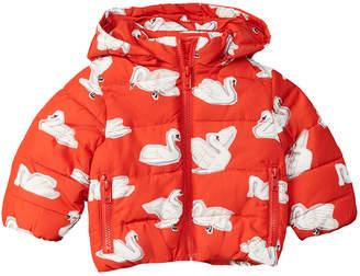 Stella McCartney Swan Jacket