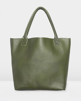 Portsea Getaway Bag