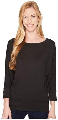 Royal Robbins Noe Dolman Top Women's Long Sleeve Pullover