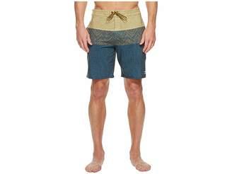 Billabong Tribong LT Boardshorts Men's Swimwear