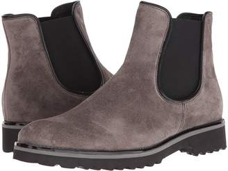 Gabor 51.680 Women's Lace-up Boots