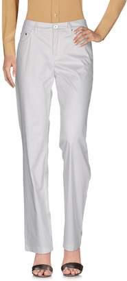 Boss Black Casual pants - Item 36958389BB