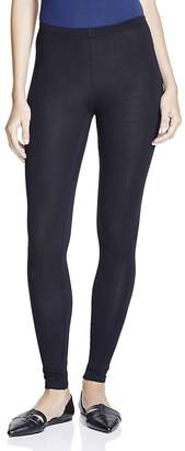 Majestic Filatures Majestic Stretch-Jersey Leggings