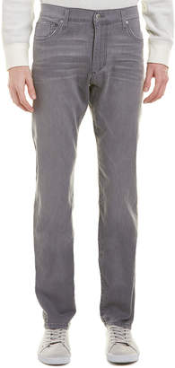 Joe's Jeans Slim Fit Edison Straight Leg