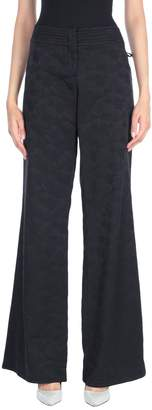 Roberta Scarpa Casual pants - Item 13317238KG