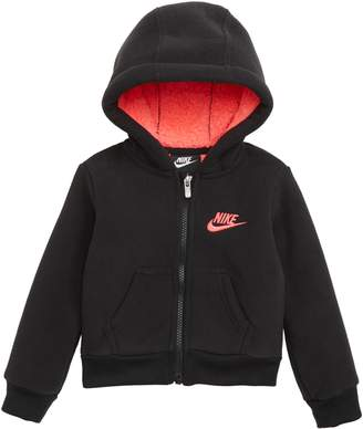Nike Futura Fleece Hoodie