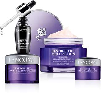 Lancôme Renergie Lift Multi-Action Set