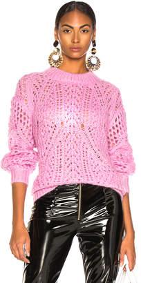 IRO Limit Sweater