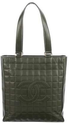ea1e7f2427e1 Chanel Open Top Handbags - ShopStyle