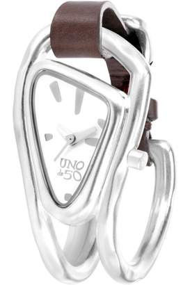 Uno de 50 UNOde50 UnoDe50 Din Don Watch REL0132BLNMAR0U