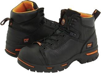 Timberland Endurance PR 6 Waterproof Steel Toe
