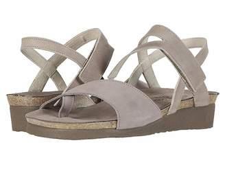 Naot Footwear Blaire