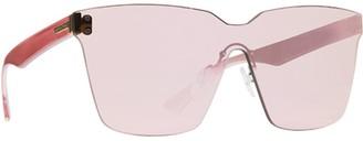 Von Zipper Vonzipper VonZipper ALT Juice Sunglasses - Women's