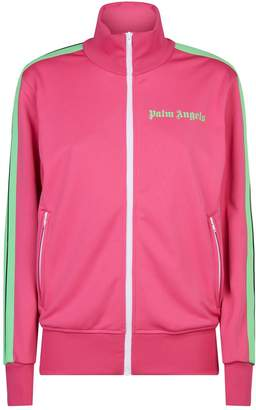 Palm Angels Track Jacket