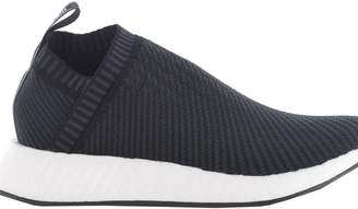 adidas Nmd_cs2 Primeknit Slip On Sneakers