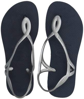 Havaianas Toe strap sandals - Item 11454484LX