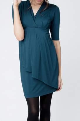 Ripe Maternity Katerina Nursing Dress