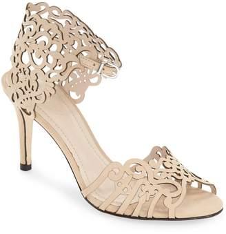 9ba127f60ca Moxie Shoes - ShopStyle Australia