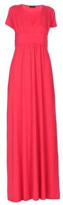 Twin-Set Long dress