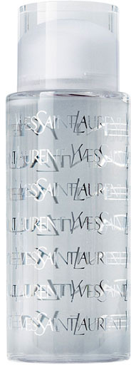 Yves Saint Laurent 'Temps Majeur' Ultra Smoothing Toner