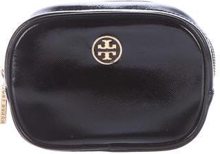 Tory BurchTory Burch Logo-Embellished Cosmetic Bag