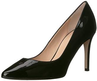 Aquatalia Women's Harlee Patent dress Pump