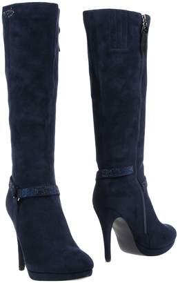 Braccialini Boots - Item 11448772GX