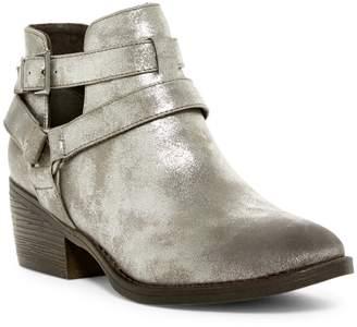 BC Footwear Communal Bootie