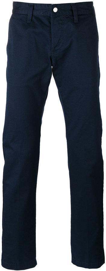EdwinEdwin '55' chino trousers