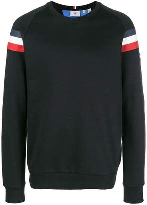 Rossignol Maxence sweater