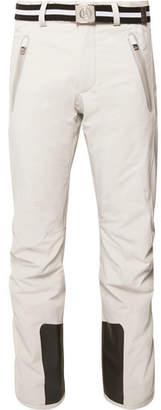 Bogner Tobi-T Ski Trousers