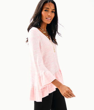 Lilly Pulitzer Adela Sweater