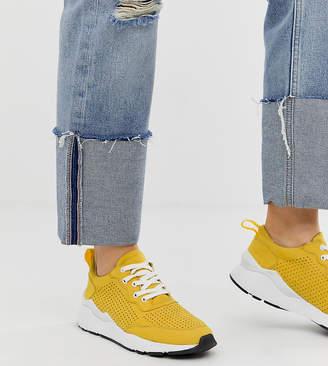 Blink Runner Sneakers