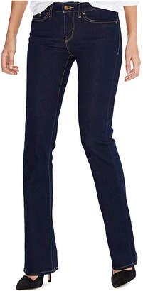 Levi's 715 Bootcut Jeans