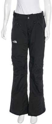 The North Face Insulated High-Rise Pants