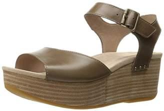 Dansko Women's Silvie Platform Sandal