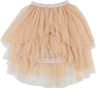 Byblos Skirts - Item 35408190VU